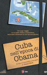 Cuba nell'epoca di Obama