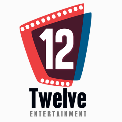 Twelve Entertainment srl