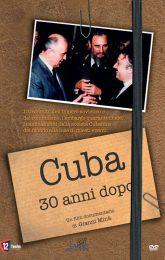 Cuba 30 anni dopo