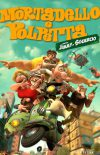 Mortadello e Polpetta - Movieforkids.it
