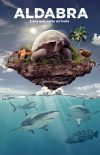 Aldabra - Stilopolis.it